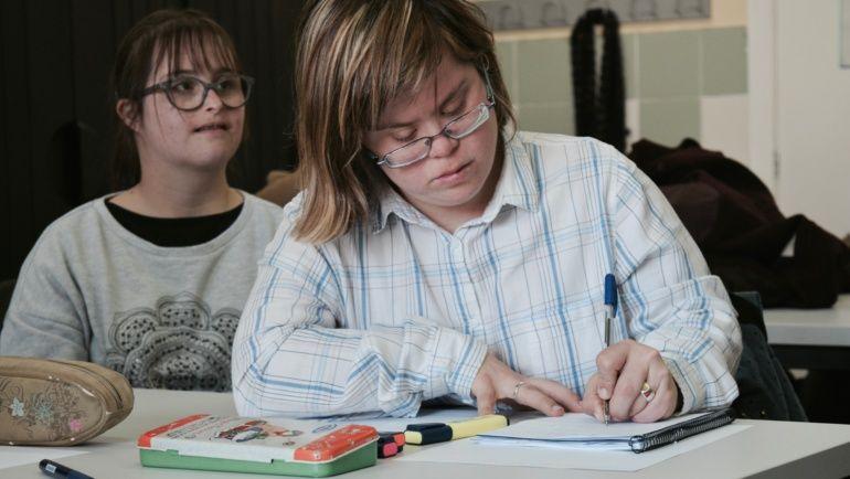 Abiertos los plazos de inscripción para el próximo curso de Etapa Educativa