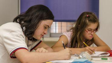 Nuevo decreto de equidad e inclusión educativa