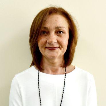 Ana Julia Cebrián