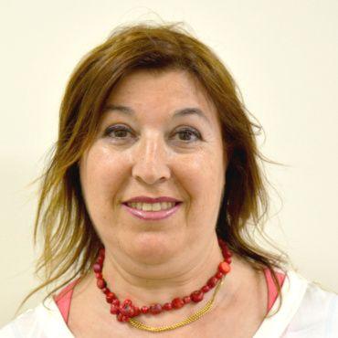 Pilar Torondel